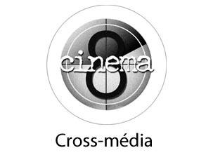 Le cross-média repousse-t'il les frontières du cinéma ?