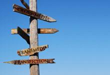 Lundis cross-médias : cross-média ou transmédia ?