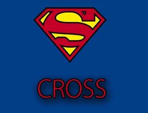 Lundis cross-média : Superconsommation ou supercréation?