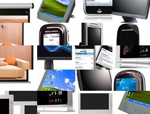 Lundis cross-média : Le transmédia : un renouvellement de la relation aux écrans?