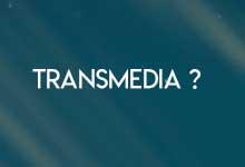 Qu'est ce que la fiction transmédia ?